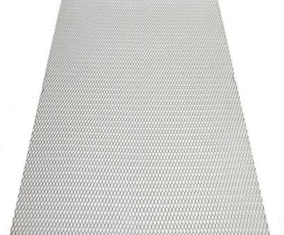 #8 wire mesh screen null 27, x 8, Steel Lath #8 Wire Mesh Screen Popular Null 27, X 8, Steel Lath Pictures