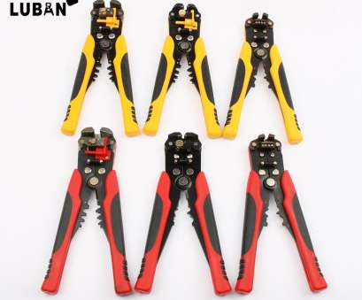 8 awg wire mm2 LUBAN HS-D1 AWG24-10 (0.2-6.0mm2 ) design Multifunctional automatic stripping pliers Cable wire Stripping Crimping tools Cutting 8, Wire Mm2 Best LUBAN HS-D1 AWG24-10 (0.2-6.0Mm2 ) Design Multifunctional Automatic Stripping Pliers Cable Wire Stripping Crimping Tools Cutting Galleries