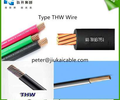 8 awg xlpe wire China High Quality, Cable, 8, Copper Power Wire Photos 8, Xlpe Wire Best China High Quality, Cable, 8, Copper Power Wire Photos Pictures