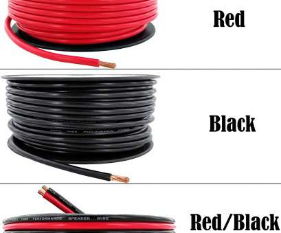 8 awg zip wire 8, (American Wire Gauge) Copper Clad Aluminum Power & Ground Wire. Available, 100ft Red, 100ft Black, 50FT Red-Black Bonded: Amazon.com: Industrial 8, Zip Wire Nice 8, (American Wire Gauge) Copper Clad Aluminum Power & Ground Wire. Available, 100Ft Red, 100Ft Black, 50FT Red-Black Bonded: Amazon.Com: Industrial Images