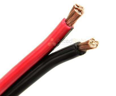 8 awg zip wire Details about 20 ft 8 Gauge Speaker Cable, Home Audio, Black, Red, Wire Audiopipe 8, Zip Wire Practical Details About 20 Ft 8 Gauge Speaker Cable, Home Audio, Black, Red, Wire Audiopipe Photos