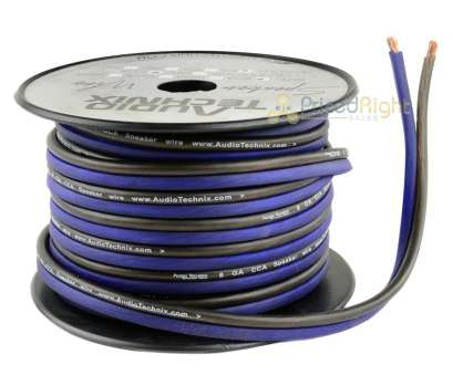 8 awg zip wire Details about 50 Ft True 8 Gauge Speaker Wire Blue Black, Cable, Home Audio Spool 8, Zip Wire Fantastic Details About 50 Ft True 8 Gauge Speaker Wire Blue Black, Cable, Home Audio Spool Images