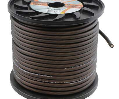 8 awg zip wire Get Quotations · 8 Gauge, 150 Ft Foot, Amp Power Ground Wire Cable Black PC8-150B 8, Zip Wire New Get Quotations · 8 Gauge, 150 Ft Foot, Amp Power Ground Wire Cable Black PC8-150B Galleries