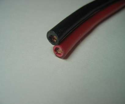 8 awg zip wire Red/Black Zipcord Wire : DC Power, We know, to make connections! 8, Zip Wire New Red/Black Zipcord Wire : DC Power, We Know, To Make Connections! Galleries