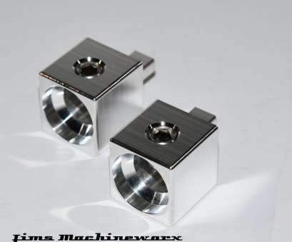 8/0 gauge wire Input Adapters shok 8/0-1/0 8/0 Gauge Wire Most Input Adapters Shok 8/0-1/0 Images