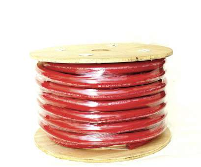 8/0 gauge wire TEAM SHOK, AWG ( 183.5MM2) POWER CABLE 8/0 Gauge Wire Best TEAM SHOK, AWG ( 183.5MM2) POWER CABLE Pictures
