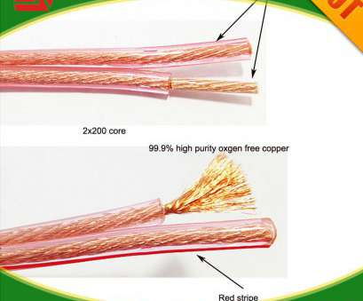 9 gauge speaker wire China, Home Audio Transparent Clear Cable 12AWG 25FT 12/2 Gauge Speaker Wire, China Speaker Cable, Speaker Wire 9 Gauge Speaker Wire Popular China, Home Audio Transparent Clear Cable 12AWG 25FT 12/2 Gauge Speaker Wire, China Speaker Cable, Speaker Wire Images