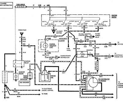 96 f150 starter wiring diagram creative 2001 ford f, coil wiring  diagrams trusted wiring diagram
