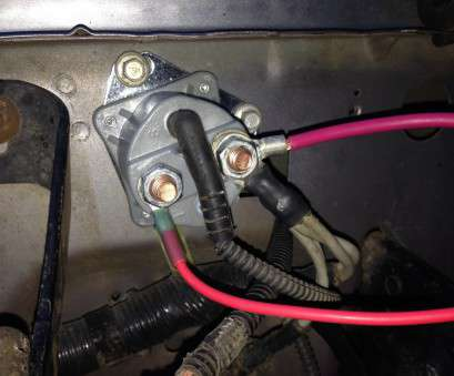 96 f150 starter wiring diagram Ford F-150 Questions -, won't my truck start?, CarGurus 96 F150 Starter Wiring Diagram Creative Ford F-150 Questions -, Won'T My Truck Start?, CarGurus Galleries