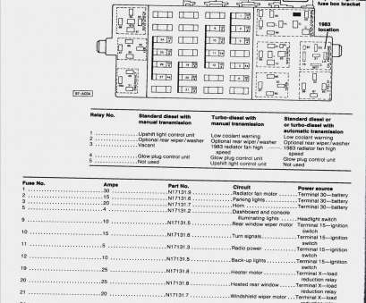 96 jetta starter wiring diagram 1996 Jetta Fuse, Simple Wiring Diagram 2012 Jetta Fuse Panel Diagram 96 Jetta Fuse Diagram 96 Jetta Starter Wiring Diagram Practical 1996 Jetta Fuse, Simple Wiring Diagram 2012 Jetta Fuse Panel Diagram 96 Jetta Fuse Diagram Images