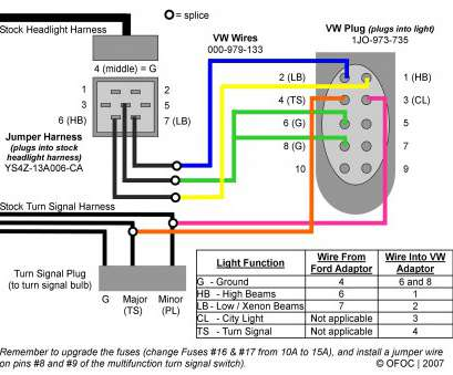 96 jetta starter wiring diagram 2004 Jetta Alternator Wiring Diagram Wiring Library VW, Fuse Diagram Radio 96 Vw Golf Alternator Wiring Diagram 96 Jetta Starter Wiring Diagram Fantastic 2004 Jetta Alternator Wiring Diagram Wiring Library VW, Fuse Diagram Radio 96 Vw Golf Alternator Wiring Diagram Collections