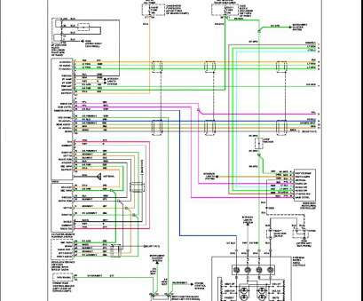 96 s10 starter wiring diagram chevy, engine diagram u2022 wiring diagram, free 96, Starter Diagram 96, O2 Sensor 96, Starter Wiring Diagram Brilliant Chevy, Engine Diagram U2022 Wiring Diagram, Free 96, Starter Diagram 96, O2 Sensor Collections