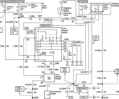 9 Creative 97 Tahoe Starter Wiring Diagram Collections