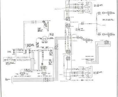 99 cavalier starter wiring diagram complete 73 87 wiring diagrams rh forum 73 87chevytrucks, 2001 Cavalier Starter Wiring Diagram 99 Cavalier Starter Wiring Diagram 99 Cavalier Starter Wiring Diagram Brilliant Complete 73 87 Wiring Diagrams Rh Forum 73 87Chevytrucks, 2001 Cavalier Starter Wiring Diagram 99 Cavalier Starter Wiring Diagram Collections
