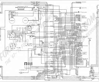 99 f350 trailer brake wiring diagram Ford Truck Technical Drawings, Schematics Section H Wiring 1999 F350 Diagram 99 F350 Trailer Brake Wiring Diagram Most Ford Truck Technical Drawings, Schematics Section H Wiring 1999 F350 Diagram Photos