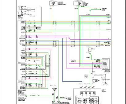 99 suburban starter wiring diagram 2002 chevy suburban stereo wiring diagram trusted wiring diagram rh dafpods co 99 suburban headlight wiring 99 Suburban Starter Wiring Diagram Nice 2002 Chevy Suburban Stereo Wiring Diagram Trusted Wiring Diagram Rh Dafpods Co 99 Suburban Headlight Wiring Ideas