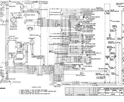 99 suburban starter wiring diagram 78 chevy truck starter wiring  automotive block diagram \u2022 1978