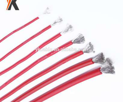 a 14 gauge copper wire of diameter 1.628 China Tinned Copper, China Tinned Copper Manufacturers, Suppliers on Alibaba.com A 14 Gauge Copper Wire Of Diameter 1.628 Simple China Tinned Copper, China Tinned Copper Manufacturers, Suppliers On Alibaba.Com Solutions