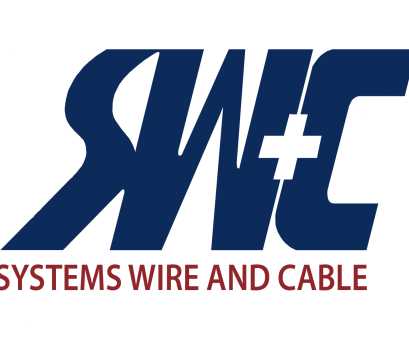 a 22-gauge wire will have a diameter in mils of Electrical cable types, Systems Wire, Cable A 22-Gauge Wire Will Have A Diameter In Mils Of Brilliant Electrical Cable Types, Systems Wire, Cable Pictures