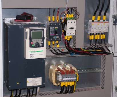 abb motor starter wiring diagram frequency converters, soft starters rh, ru, Soft Starter Wiring Diagram Magnetic Motor Starter Wiring Diagram Abb Motor Starter Wiring Diagram Professional Frequency Converters, Soft Starters Rh, Ru, Soft Starter Wiring Diagram Magnetic Motor Starter Wiring Diagram Pictures