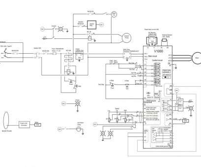 abb motor starter wiring diagram vfd wiring diagram connection with motor best of, for webtor me rh jasonandor, ABB Motors Catalog, Motor Starter Catalog Abb Motor Starter Wiring Diagram Perfect Vfd Wiring Diagram Connection With Motor Best Of, For Webtor Me Rh Jasonandor, ABB Motors Catalog, Motor Starter Catalog Collections