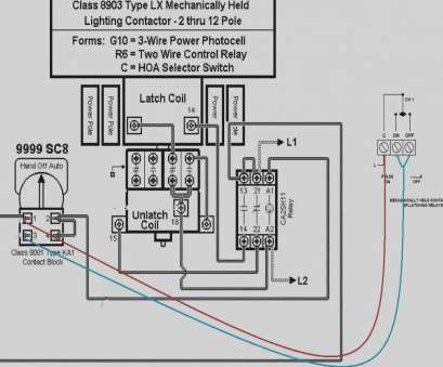 16 Nice Abb Soft Starter Wiring Diagram Images - Tone Tastic Abb Motor Wire Wiring Diagram on