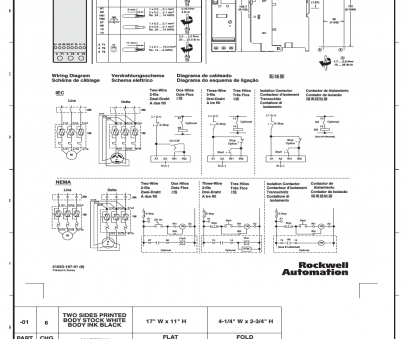 abb soft starter wiring diagram smc, doc revision authorization rockwell automation, c3x rh manualsdir, Soft Start Motor Starter Wiring Diagram, Soft Starter Wiring Diagram Abb Soft Starter Wiring Diagram Brilliant Smc, Doc Revision Authorization Rockwell Automation, C3X Rh Manualsdir, Soft Start Motor Starter Wiring Diagram, Soft Starter Wiring Diagram Images