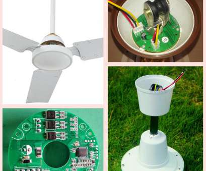 ac dc ceiling fan wiring diagram Ac Dc Ceiling, Wiring Diagram, Pranksenders Ac Dc Ceiling, Wiring Diagram Popular Ac Dc Ceiling, Wiring Diagram, Pranksenders Images