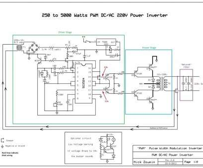 ac dc ceiling fan wiring diagram Picture of, to 5000 Watts, DC/AC 220V Power Inverter Ac Dc Ceiling, Wiring Diagram Most Picture Of, To 5000 Watts, DC/AC 220V Power Inverter Images