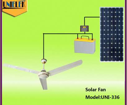 ac dc ceiling fan wiring diagram solar power ceiling, pixball, rh pixball, DC Motor Wiring ac dc ceiling, wiring diagram Ac Dc Ceiling, Wiring Diagram Practical Solar Power Ceiling, Pixball, Rh Pixball, DC Motor Wiring Ac Dc Ceiling, Wiring Diagram Pictures