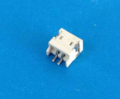 ac electrical wire connectors 200V AC / DC 2.0mm 3 Poles, PCB Board Connector, 28# Applicable Wire Ac Electrical Wire Connectors Cleaver 200V AC / DC 2.0Mm 3 Poles, PCB Board Connector, 28# Applicable Wire Solutions