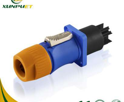 ac electrical wire connectors China IP67 DC/AC Board, Outdoor Display Auto Electrical Wire Connector, China Auto Parts, Cable Ac Electrical Wire Connectors Creative China IP67 DC/AC Board, Outdoor Display Auto Electrical Wire Connector, China Auto Parts, Cable Images