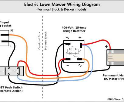 ac electrical wire tracer ac electric motor wiring diagram 3 lenito with wellread me rh wellread me power pack wiring Ac Electrical Wire Tracer Fantastic Ac Electric Motor Wiring Diagram 3 Lenito With Wellread Me Rh Wellread Me Power Pack Wiring Solutions