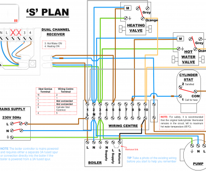 ac unit thermostat wiring diagram Sizing An, Handling Unit Grihon, Ac Coolers Devices In Carrier Heat Pump Thermostat Wiring Diagram On On Carrier Thermostat Wiring Diagram Ac Unit Thermostat Wiring Diagram New Sizing An, Handling Unit Grihon, Ac Coolers Devices In Carrier Heat Pump Thermostat Wiring Diagram On On Carrier Thermostat Wiring Diagram Photos