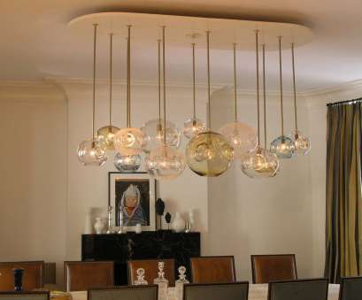 adding a ceiling light to a room amusing, century light fixtures ideas above modern dining table sets Adding A Ceiling Light To A Room New Amusing, Century Light Fixtures Ideas Above Modern Dining Table Sets Collections