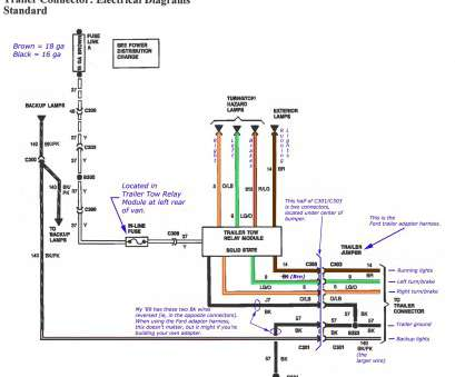 agility trailer brake controller wiring diagram curt trailer brake  controller wiring diagram lukaszmira, with agility
