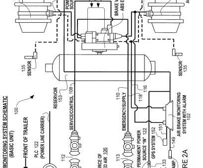 air brake trailer wiring diagram kenworth, brake diagram, brake circuit diagram luxury wiring rh detoxicrecenze, air brake trailer wiring diagram Solenoid Wiring Diagram Air Brake Trailer Wiring Diagram Nice Kenworth, Brake Diagram, Brake Circuit Diagram Luxury Wiring Rh Detoxicrecenze, Air Brake Trailer Wiring Diagram Solenoid Wiring Diagram Galleries