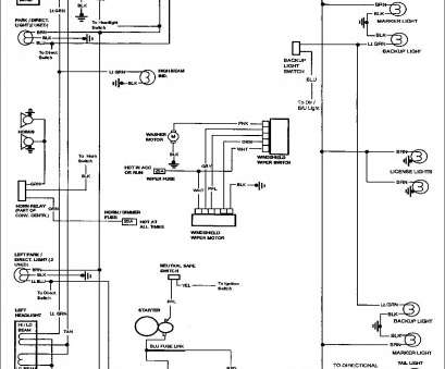 air brake trailer wiring diagram left trailer suspension diagram wiring diagram services u2022 rh wiringdiagramguide services Semi Truck, Brake Diagram Air Brake Trailer Wiring Diagram Most Left Trailer Suspension Diagram Wiring Diagram Services U2022 Rh Wiringdiagramguide Services Semi Truck, Brake Diagram Pictures