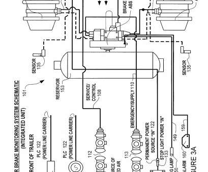 air brake trailer wiring diagram semi trailer, cord wiring diagram library of wiring diagrams u2022 rh sv ti, How, Brakes Work Diagram Trailer, Brake Schematic Air Brake Trailer Wiring Diagram Nice Semi Trailer, Cord Wiring Diagram Library Of Wiring Diagrams U2022 Rh Sv Ti, How, Brakes Work Diagram Trailer, Brake Schematic Ideas
