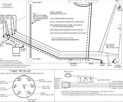 air brake trailer wiring diagram trailer brakes wiring diagram wiring diagram rh bayareatechnology, Trailer Breakaway Wiring-Diagram Trailer, Brake System Diagram Air Brake Trailer Wiring Diagram Brilliant Trailer Brakes Wiring Diagram Wiring Diagram Rh Bayareatechnology, Trailer Breakaway Wiring-Diagram Trailer, Brake System Diagram Galleries