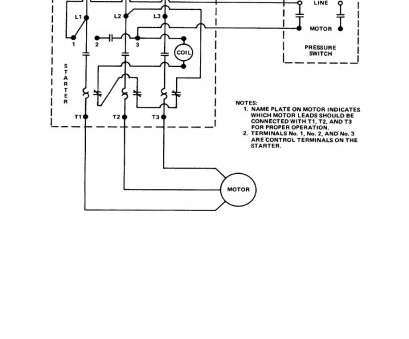 Air Compressor Wiring Diagram Nice Air Compressor Wiring Diagram 230V 1 Phase Download-Wiring Diagrams, Pressor Pressure Switch Aircon Ideas