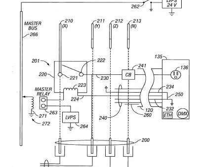 Air Compressor Wiring Diagram Most Porter Cable 60 Gallon, Compressor Wiring Diagram Unique Coleman Furnace Four Wire Wiring Diagram Wiring Wiring Diagrams Ideas