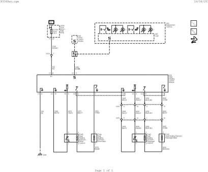 Air Compressor Wiring Diagram Top Viair, Compressor Wiring Diagram Simple Wiring Diagram Unvented Cylinder Archives Joescablecar Solutions