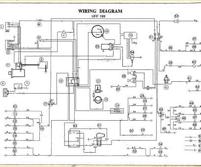 19 Popular Air Conditioner Wiring Diagram Pdf Images