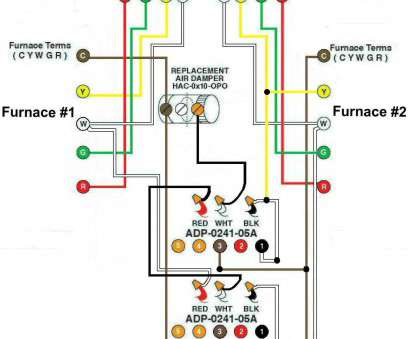 air vent thermostat wiring diagram air conditioner thermostat wiring  diagram, home best of ac,