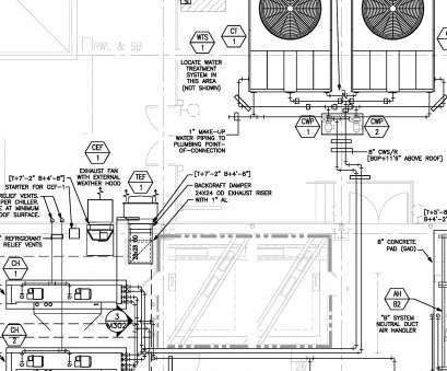 air vent thermostat wiring diagram Air Conditioner Thermostat Wiring Diagram, Wiring Diagram Hvac Thermostat Fresh Wiring Diagram Hvac Best Wiring Air Vent Thermostat Wiring Diagram Creative Air Conditioner Thermostat Wiring Diagram, Wiring Diagram Hvac Thermostat Fresh Wiring Diagram Hvac Best Wiring Pictures