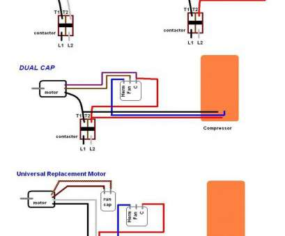 air vent thermostat wiring diagram whole house, wiring instructions wiring solutions rh rausco, air vent whole house, installation instructions whole house, installation Air Vent Thermostat Wiring Diagram Perfect Whole House, Wiring Instructions Wiring Solutions Rh Rausco, Air Vent Whole House, Installation Instructions Whole House, Installation Solutions