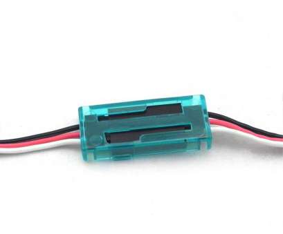 aircraft electrical wire connectors 10pcs Servo Extension Safety Cable Wire Connector Lead Locks/Holders, RC Boat Helicopter Airplane High Quality(Color Random) Aircraft Electrical Wire Connectors Top 10Pcs Servo Extension Safety Cable Wire Connector Lead Locks/Holders, RC Boat Helicopter Airplane High Quality(Color Random) Solutions