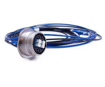aircraft electrical wire connectors Aircraft connector / data / fiber optic / rapid, FTTA, Amphenol Aircraft Electrical Wire Connectors Most Aircraft Connector / Data / Fiber Optic / Rapid, FTTA, Amphenol Ideas