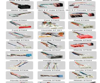 aircraft electrical wire connectors Approved Electrical 16, Idc Connector Flat Ribbon Cable 2.54mm Pitch, Flat Cable -, Flat Cable,Idc Flat Cable,2.54mm Pitch, Flat Cable Aircraft Electrical Wire Connectors Perfect Approved Electrical 16, Idc Connector Flat Ribbon Cable 2.54Mm Pitch, Flat Cable -, Flat Cable,Idc Flat Cable,2.54Mm Pitch, Flat Cable Solutions